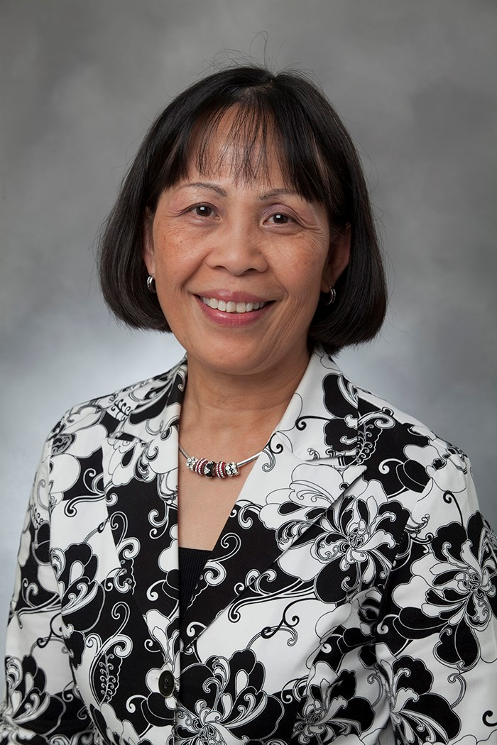 Dureza to become Hughes administrator