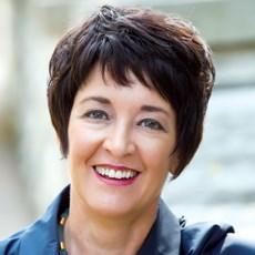 Mary Jo Gorman, Chief Executive Officer, TripleCare