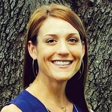 Sara Kyle