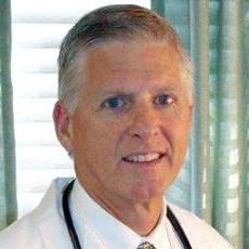 John Kelly, Van Dyk Health Care