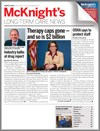 March 2018 39 3 Issue of McKnight's Long Term Care News