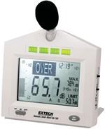 Extech Sound Level Monitor