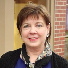 Eleanor Ryan, RN, BSN, has been named Director of Resident Care at The Village.