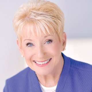 Nancy Friedman, president of Telephone Doctor Customer Service Training