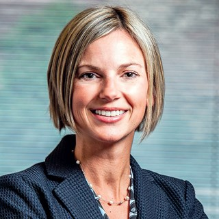 Kendra Urdzik, CEO, Judson Services, Inc.