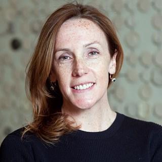 Evelyn Lee, senior VP of SunTrust's Aging Services