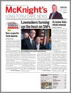 May 2018 39 5 Issue of McKnight's Long Term Care News