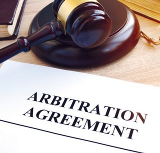 Judge: Arbitration pacts that are signed must be honored