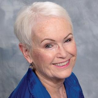 Leslie Mahoney, RN, BSN