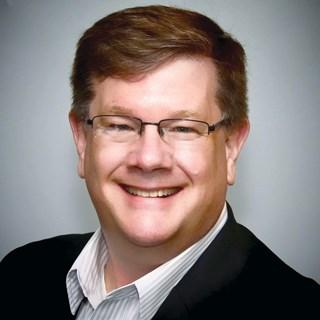 Burkholder named executive director of Maryland CCRC