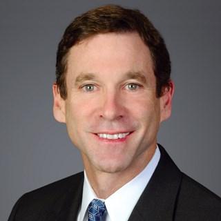 Henry R. Chalmers
