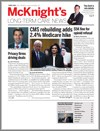 June 2018 39 6 Issue of McKnight's Long Term Care News