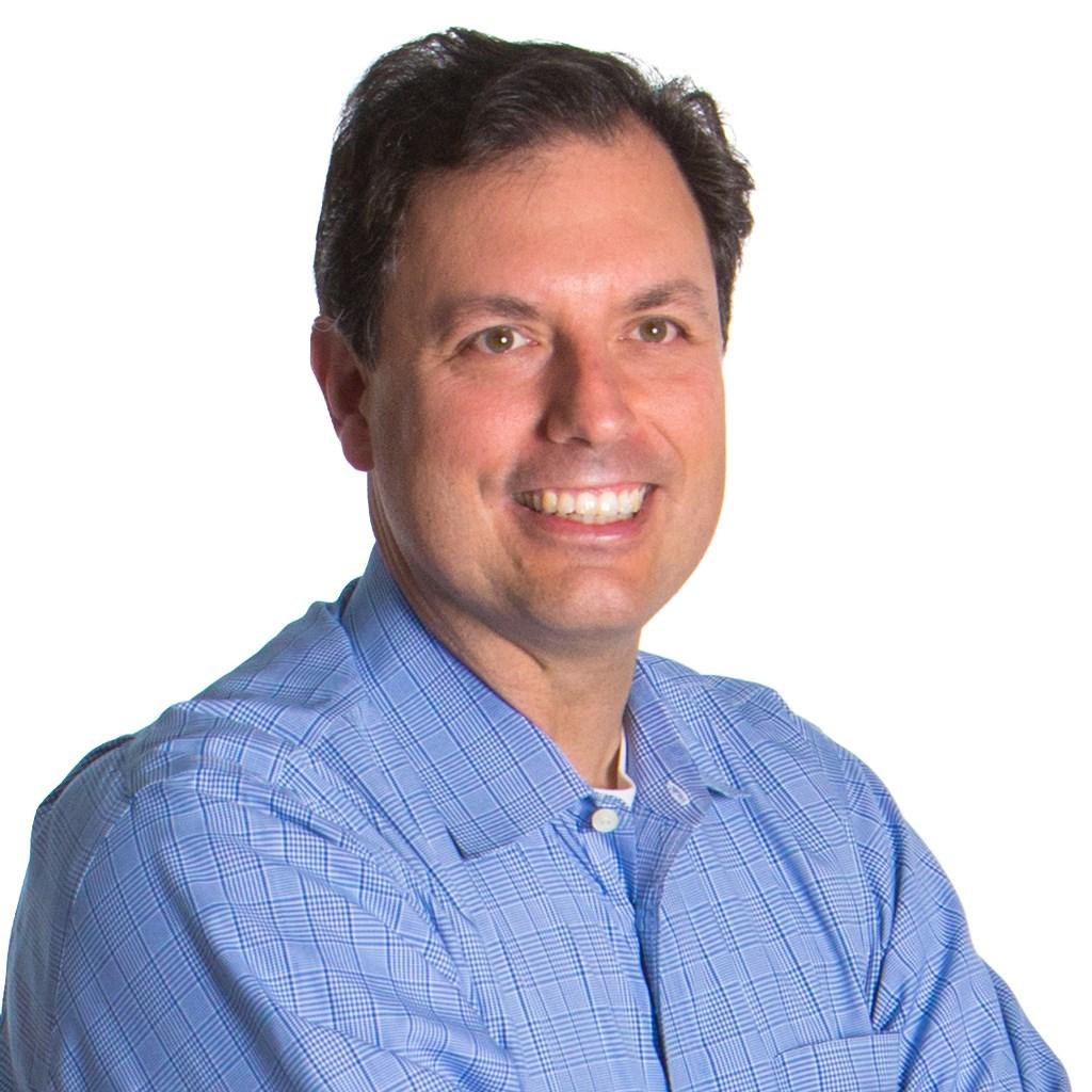 David Grabowski, professor in healthcare policy, Harvard Medical School