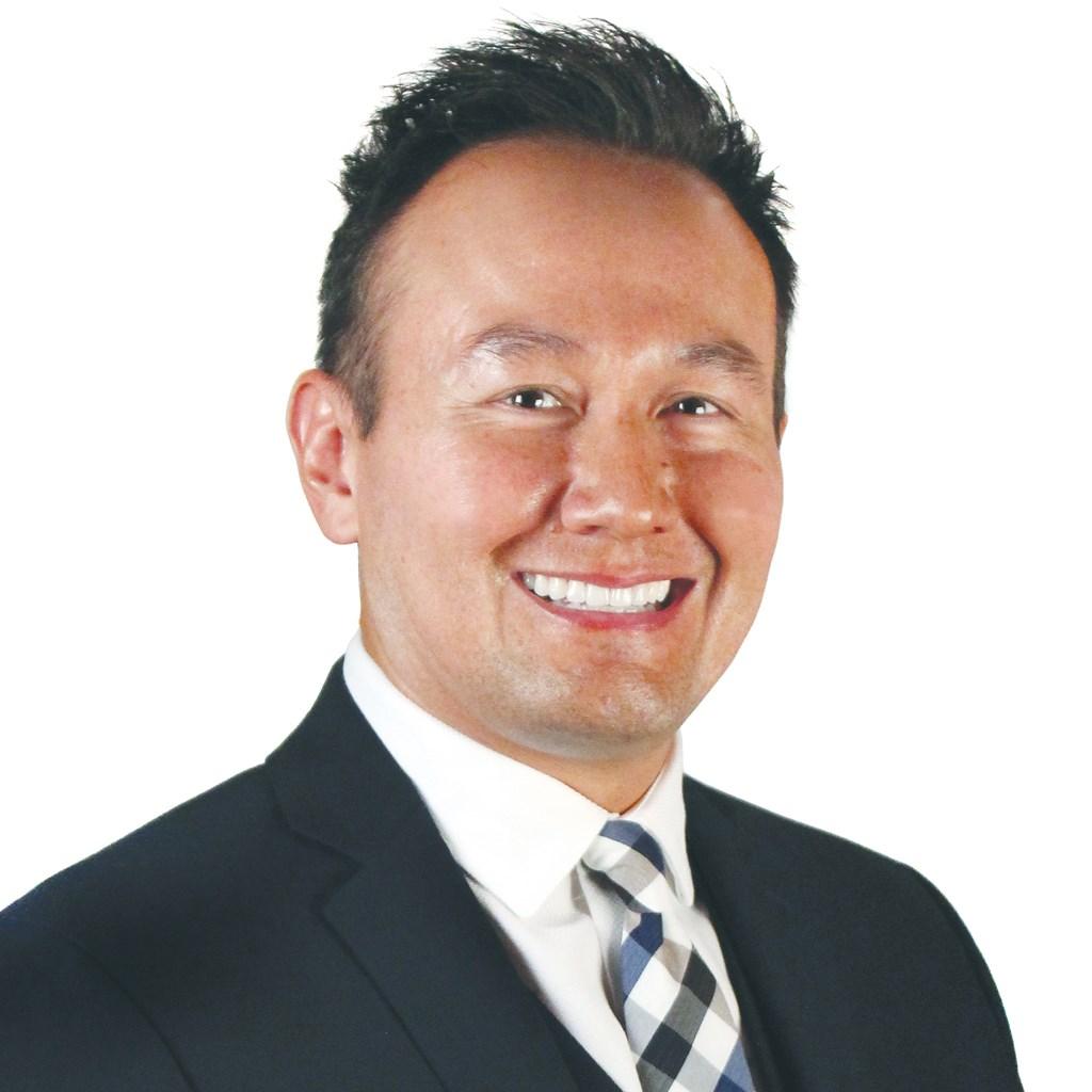 Burgess named new chief medical officer at Tutera Senior Living & Health Care
