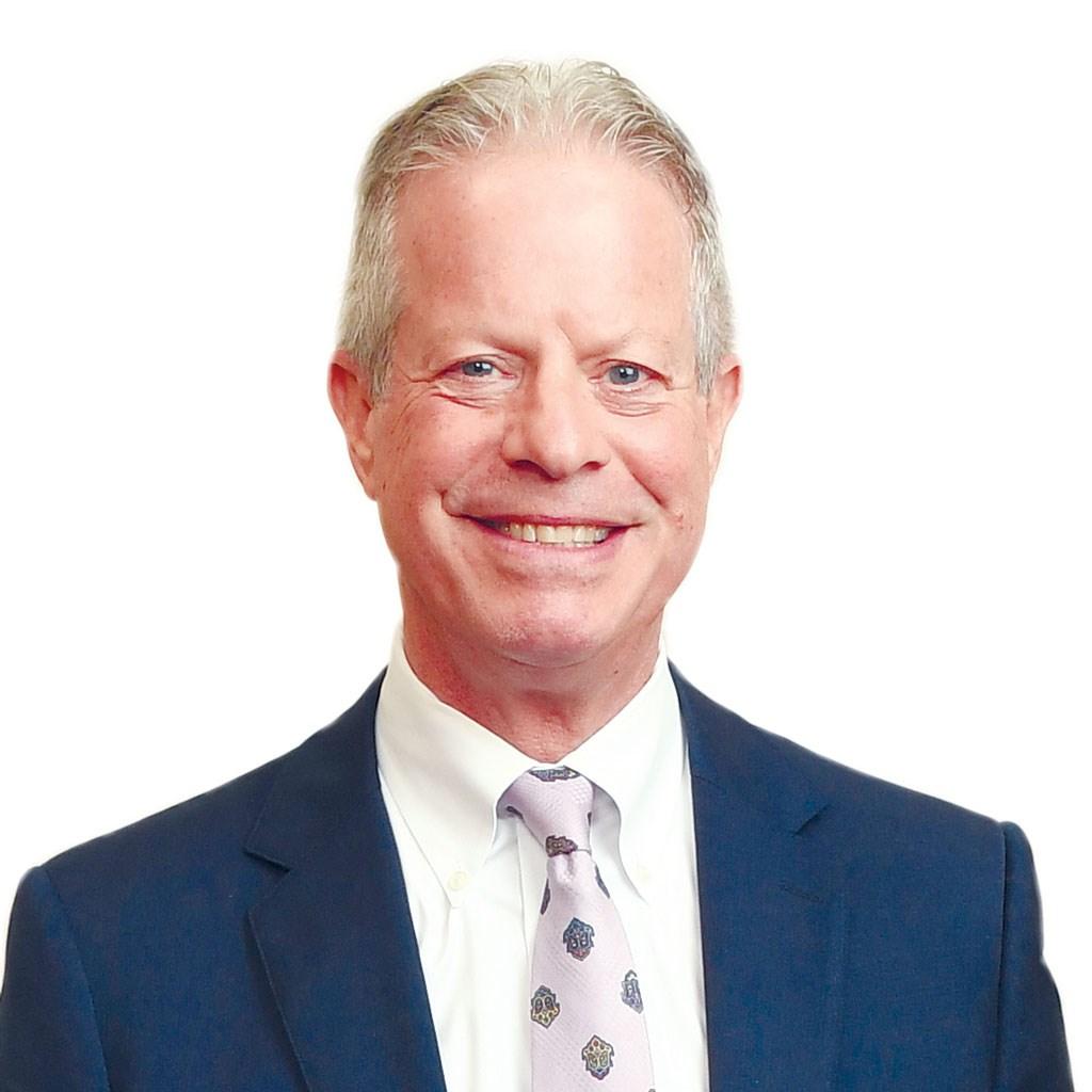 Daniel Reingold, CEO, RiverSpring Health
