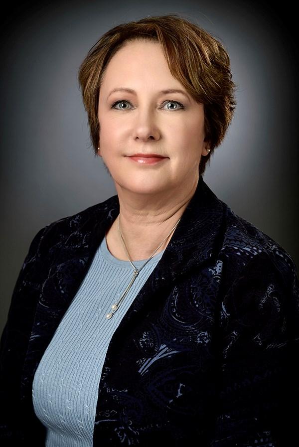 O'Neill named executive director
