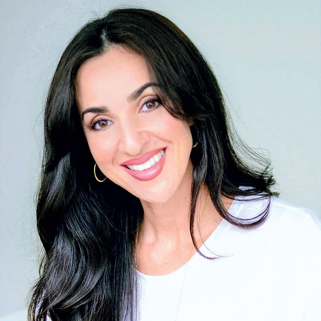 Tina Kies