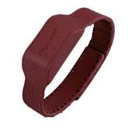 MyNotifi®, an automatic fall-detection wearable device