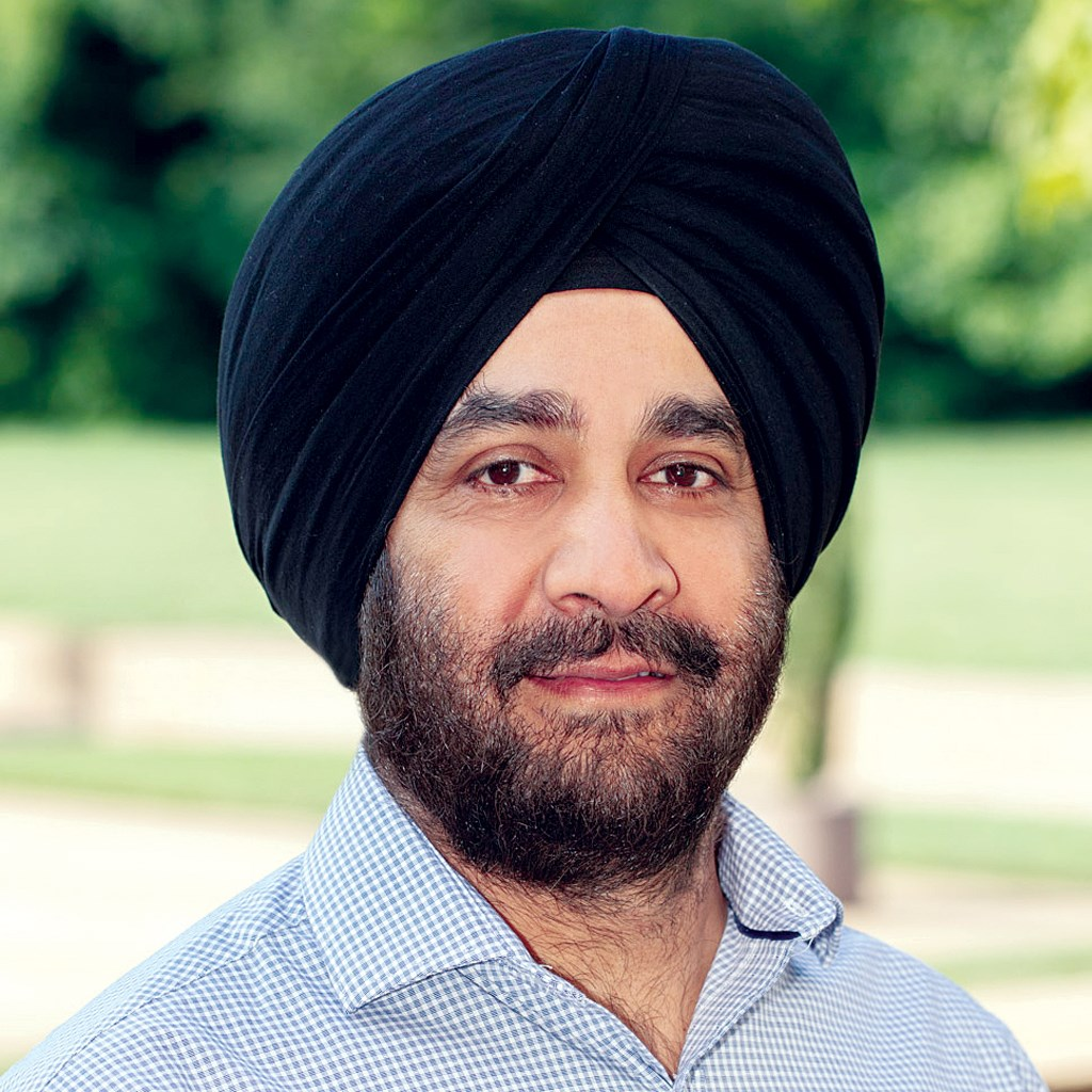 Pabla named senior VP of engineering at K4Connect