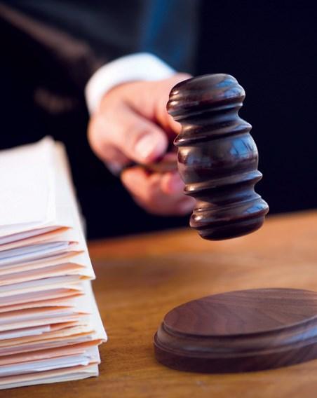 Supreme Court ALJ decision adds to Medicare appeal jam