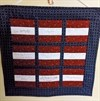 A Day in the Life: Quilts honor SNF veterans