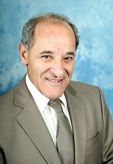 Joseph named administrator at Rome Memorial